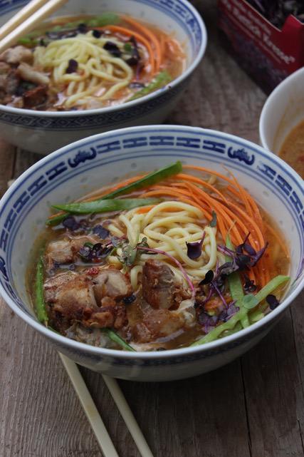 ramen-soup