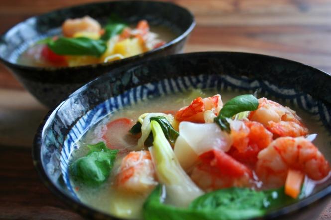 suppe-mit-garnelen