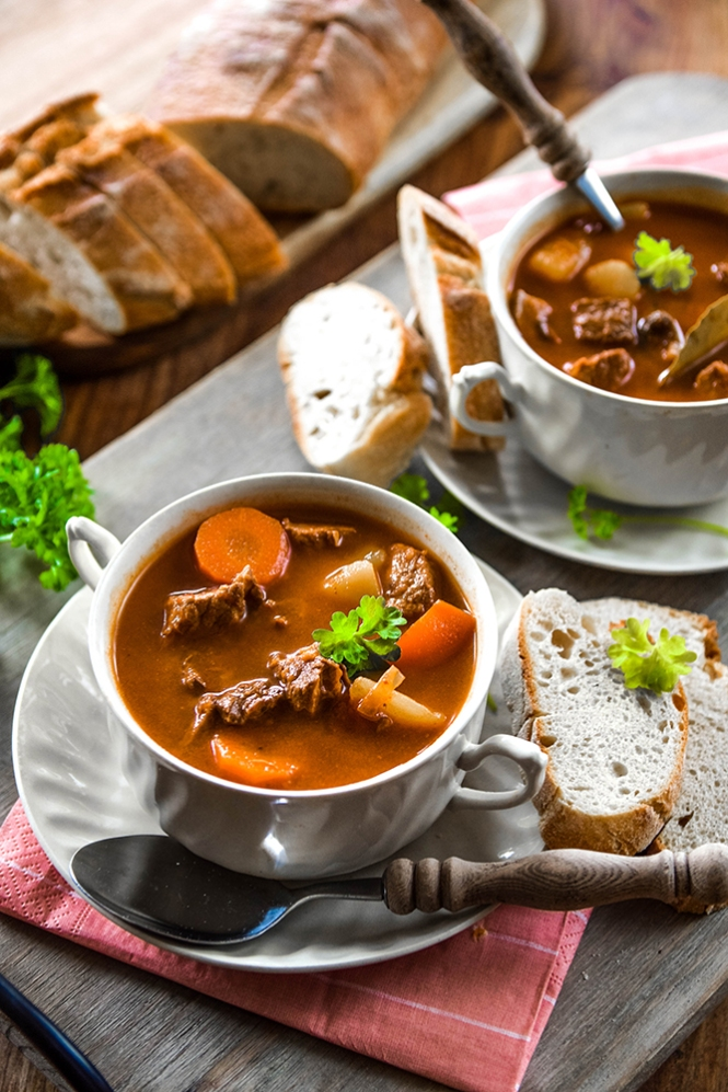 gulaschsuppe-partyfood