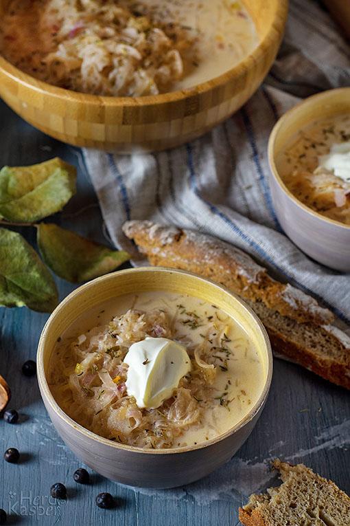 sauerkraut-suppe-mit-rahm